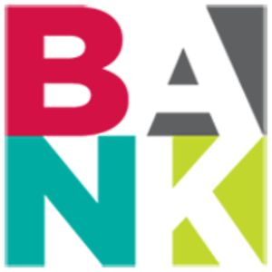 Profile picture for Bank Street BIA