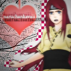 Profile picture for naruchankavaii