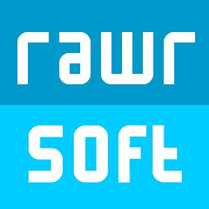 Profile picture for RAWRSoft