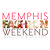 Memphis Fashion Week