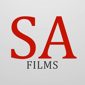 Profile picture for SA Films
