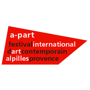Profile picture for Festival APART