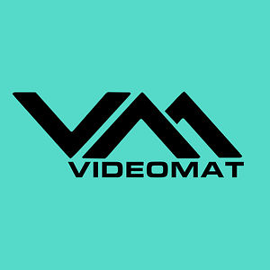 Profile picture for Videomat