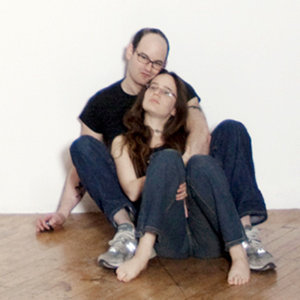Profile picture for Ned and Aya Rosen