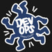 DevOps Down Under