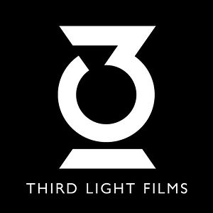 Profile picture for Third Light Films