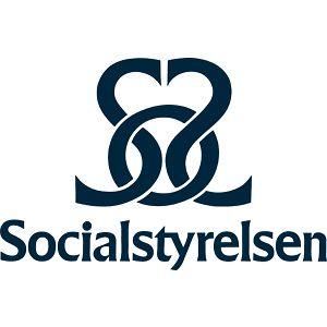 Profile picture for Socialstyrelsen