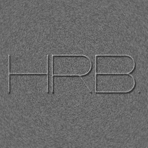 Profile picture for HRB.