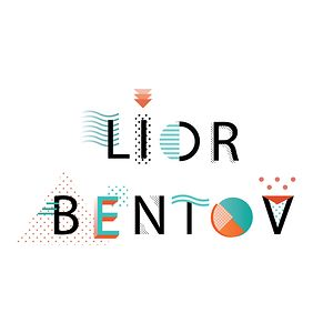 Profile picture for Lior Bentov