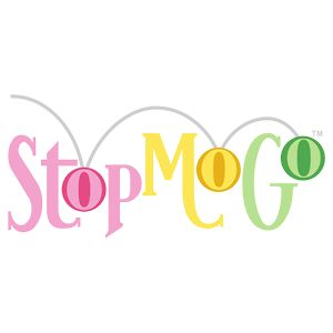 Profile picture for StopMoGo