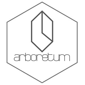 Profile picture for Arboretum