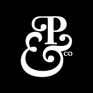 Profile picture for P & Co