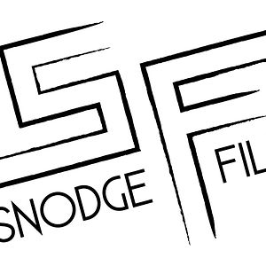 Profile picture for Snodge Films Josiah