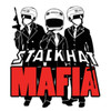 Stackhat Mafia