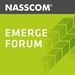 NASSCOM EMERGE Forum