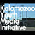 Kalamazoo Youth Media Initiative