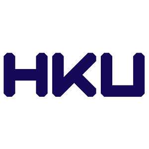 Profile picture for HKU