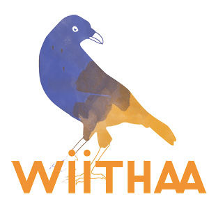 Profile picture for Wiithaa, the upcycling network