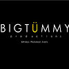 Big Tummy Productions