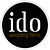 Ido Wedding Films