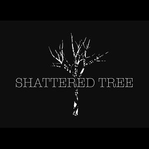 Profile picture for Shattered Tree