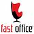 Fast Office Channel