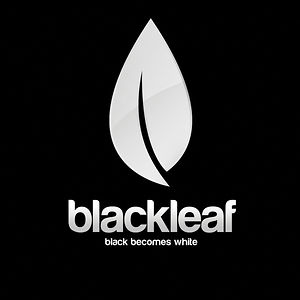 Profile picture for blackleaf