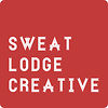 Sweatlodge Creative