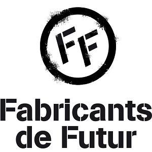 Profile picture for Fabricants de Futur