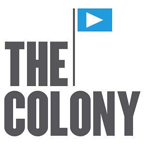 Profile picture for The Colony