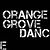 Orange Grove Dance