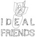Ideal Friends Inc.