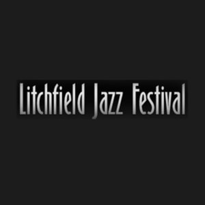 Profile picture for Litchfield Performing Arts