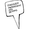 Mandeep Photography and beyond