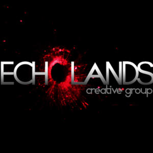 Profile picture for Echolands Creative
