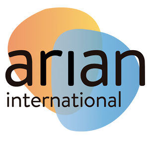 Profile picture for Arian International