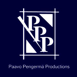 Profile picture for Paavo Pengermä Productions