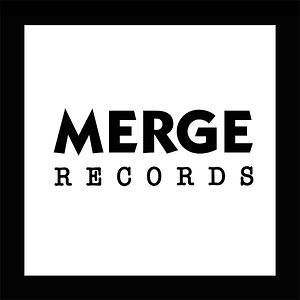 Profile picture for Merge Records