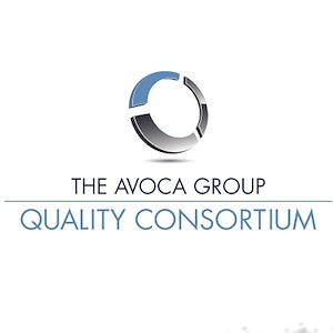 Profile picture for The Avoca Group