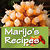 Marijo's Recipes