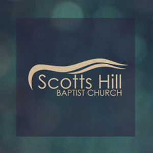 Profile picture for Scotts Hill Baptist Church