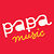 Papamusic
