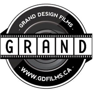 Profile picture for Grand Design Films
