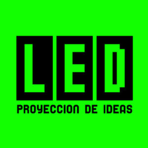 Profile picture for proyecciondeideas