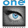 One i Productions