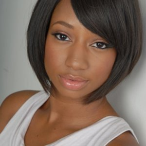 Profile picture for Monique Coleman
