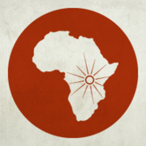 Profile picture for Africa New Life Ministries