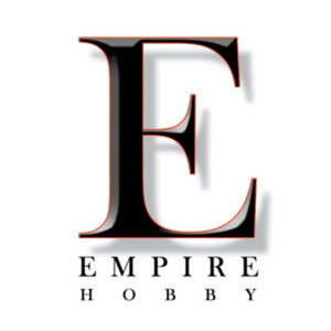 Profile picture for Empire Hobby