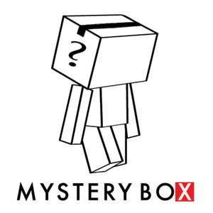 Profile picture for Mystery Box