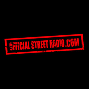 Profile picture for Official Street Radio